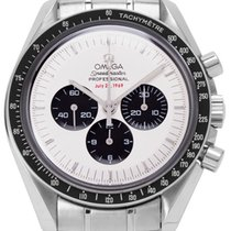 Omega 3569.31.00 Zeljezo 2005 Speedmaster Professional Moonwatch 42mm rabljen