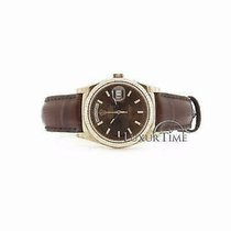 Rolex Day-Date 36 Rose gold 36mm United States of America, Florida, Miami