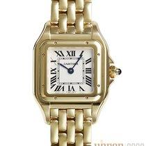 Cartier Panthère WGPN0008 2020 neu