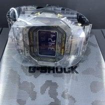 Casio G-Shock GMW-B5000TCM-1JR 2019 new