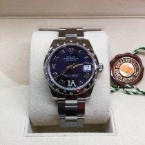 Rolex Lady-Datejust 178344 2015 occasion