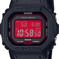 Casio G-Shock GWB5600AR-1 new