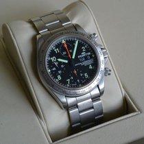 Fortis - Cosmonauts Chronograph Automatic - 630.22.141 - Men -...