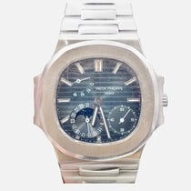 Patek Philippe Nautilus 3712 NOS New Old Stock Sealed
