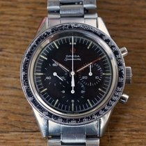 Omega Pre Moon Speedmaster 321 SERVICED by Omega
