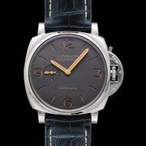 Panerai Luminor Due PAM00751 new