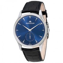 Jaeger-LeCoultre Master Ultra Thin 358480