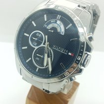 Tommy Hilfiger Sport wristwatch