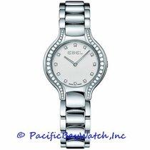 Ebel Beluga new Quartz Watch with original box and original papers 1215868