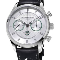 Frederique Constant Vintage Rally FC-397HS5B6 new
