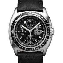 Luminox P-38 Lightning 9461 new