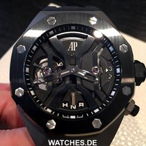Audemars Piguet Royal Oak Concept tweedehands 44mm Titanium