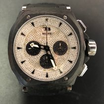 TB Buti 48mm Automatic pre-owned