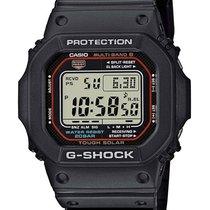 Casio G-Shock 43mm Grau Deutschland, Simmerath