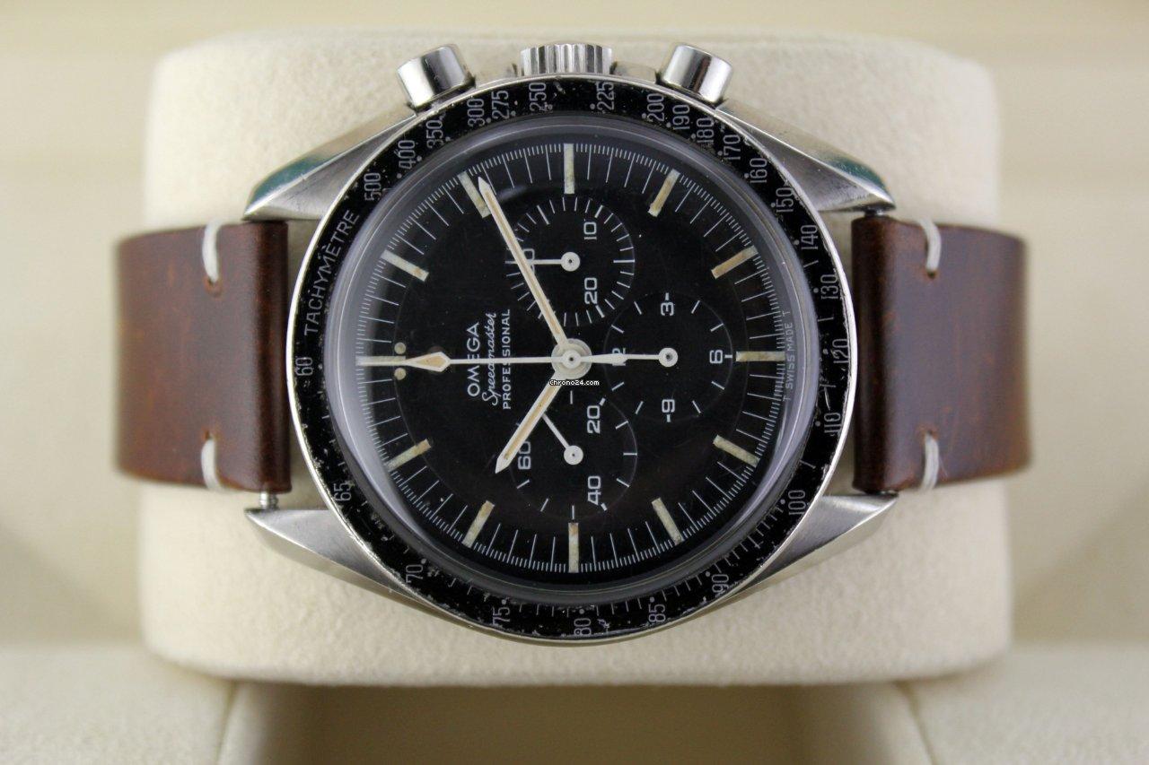 d031d2d122f3 Comprar relojes vintage al mejor precio en Chrono24