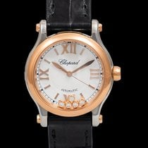 Chopard 30.00mm Automatic 278573-6013 new United States of America, California, San Mateo