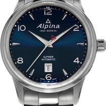 Alpina Alpiner 525N4E6B nuevo