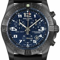 Breitling Chronospace V7333010-C939-153S new
