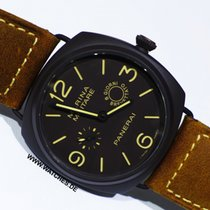 Panerai Special Editions PAM00339 2010 new