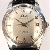 Atlantic 1978 usados