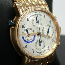 Chronoswiss CH7421R pre-owned