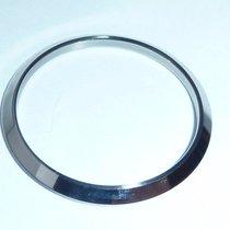 Rolex orig. Rolex Lünette Bezel smooth steel lady 6917 69174...