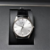 Jaeger-LeCoultre Master Ultra Thin Date Q1288420 2019 new