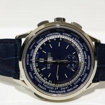 Patek Philippe World Time Chronograph - 5930G-001