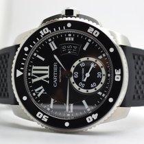 Cartier Calibre de Cartier Diver LC100 W7100056