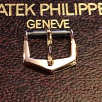 Patek Philippe Parts/Accessories pre-owned