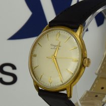 Dugena Automatic pre-owned