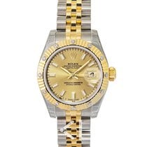Rolex Lady-Datejust 179313 nov