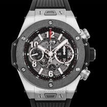 Hublot Big Bang Unico 411.NM.1170.RX new