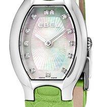 Ebel Beluga 1216206 new