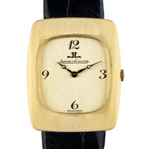 Jaeger-LeCoultre 1321440 1972 pre-owned