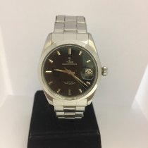 Tudor Prince Oysterdate 7996 pre-owned