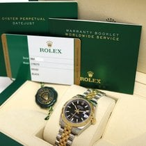 Rolex 31mm Automatic 178273 pre-owned