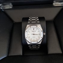 Audemars Piguet 14790ST Acier 2000 Royal Oak 36mm occasion