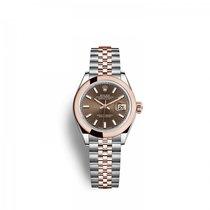 Rolex Lady-Datejust 2791610017 nouveau