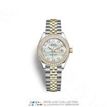 Rolex Lady-Datejust M279383RBR-0019 2019 new