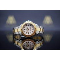 Rolex Yacht-Master 169623 2003 gebraucht