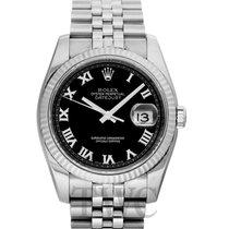 Rolex 116234 usados