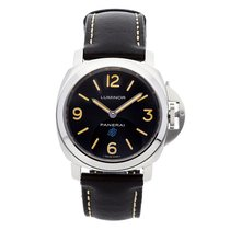 Panerai Special Editions PAM 634 occasion