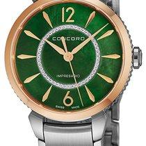 Concord Impresario 0320388 new