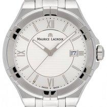 Maurice Lacroix AIKON AI1008-SS002-130-1 2020 neu