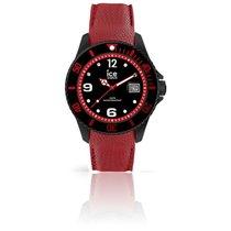 Ice Watch Acier 44mm Quartz nouveau
