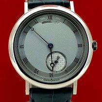 Breguet Classique 5140BB/29/9W6 2009 gebraucht