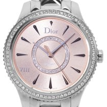 Dior VIII CD152510M002 2014 pre-owned