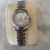 Rolex 179174 2015 Lady-Datejust 26mm occasion