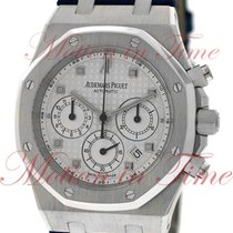Audemars Piguet Royal Oak Chronograph 26022BC.OO.D002CR.01 nouveau